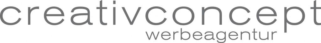 Creativ Concept Werbeagentur GmbH