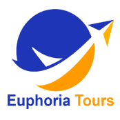 euphoriatours