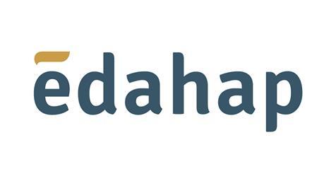 edahap | Deutsch Arabisches Handelsportal
