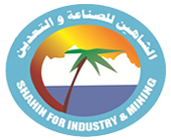 El Shahin Group For Industry & Mining