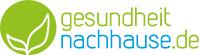Gesundheit-Nachhause UG (hb)