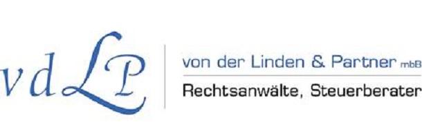 vdLP von der Linden & Partner mbB Rechtsanwälte, Steuerberater