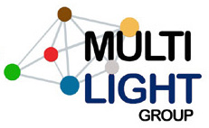 Multi Lights Group