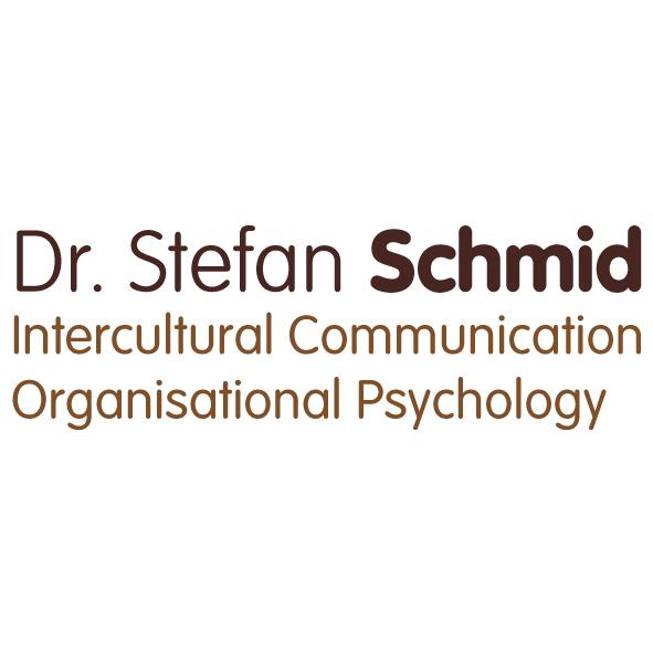 Schmid-Consult