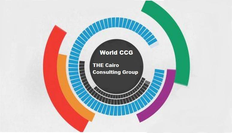 Cairo Consulting Group