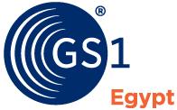 المصرية للترقيم - GS1 Egypt