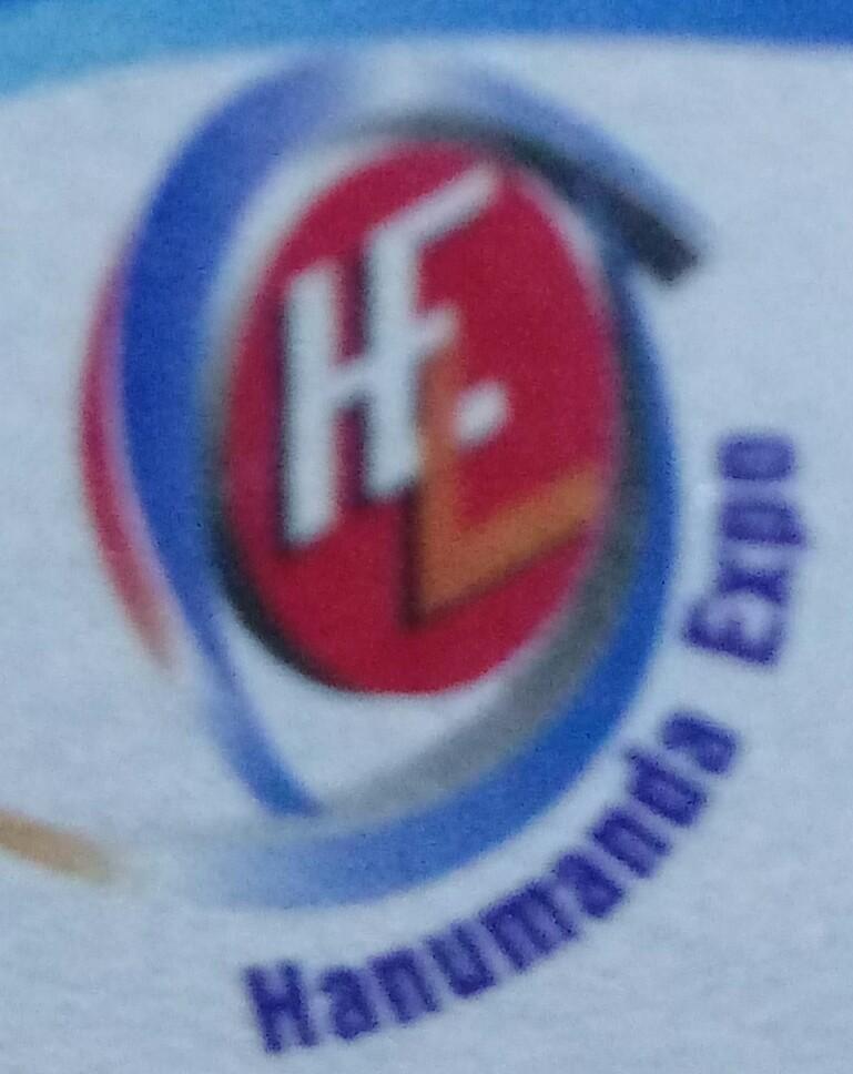 Hanumanda Exports (Pvt) Ltd
