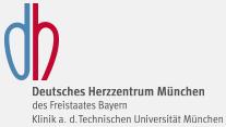 مركز القلب الألماني بميونخ Deutsches Herzzentrum München