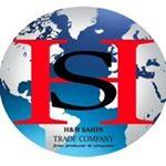 Sahin Brothers Trade Company