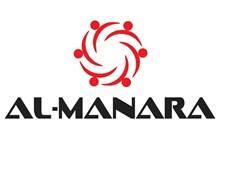 Al.Manara Co