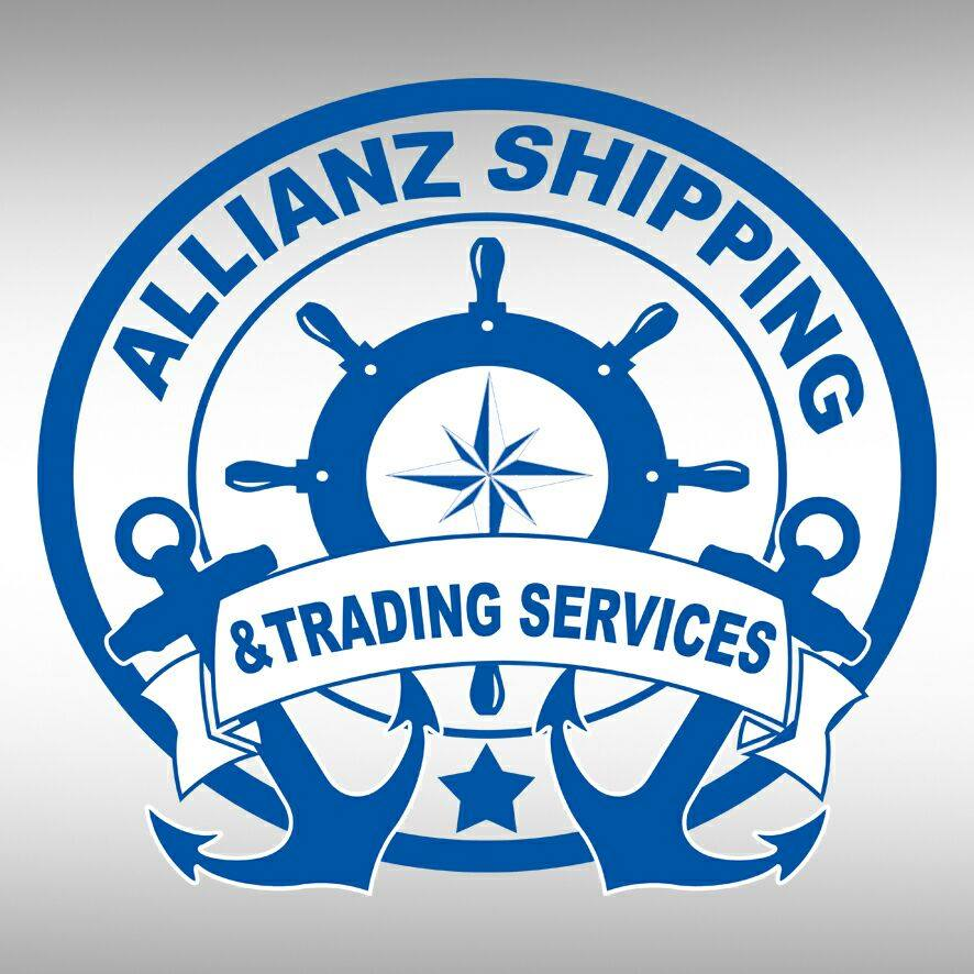 Allianz Shipping & Trading Services
