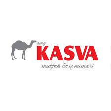 KASVA القصواء