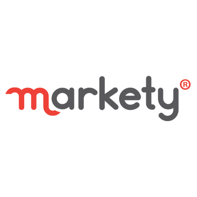 Markety Import & Export Ltd.