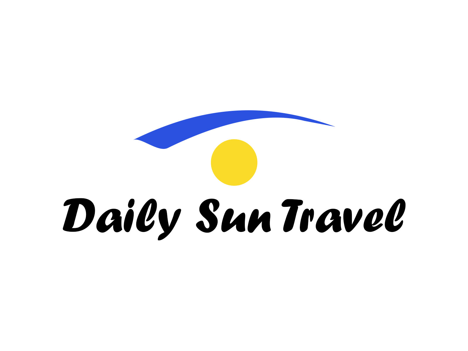 Daily Sun Travel