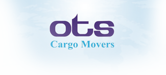 OTS Cargo Movers