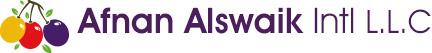 Afnan Alswaik Intl LLC