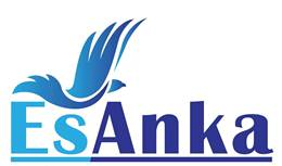 EsAnka Home Appliances Ltd.