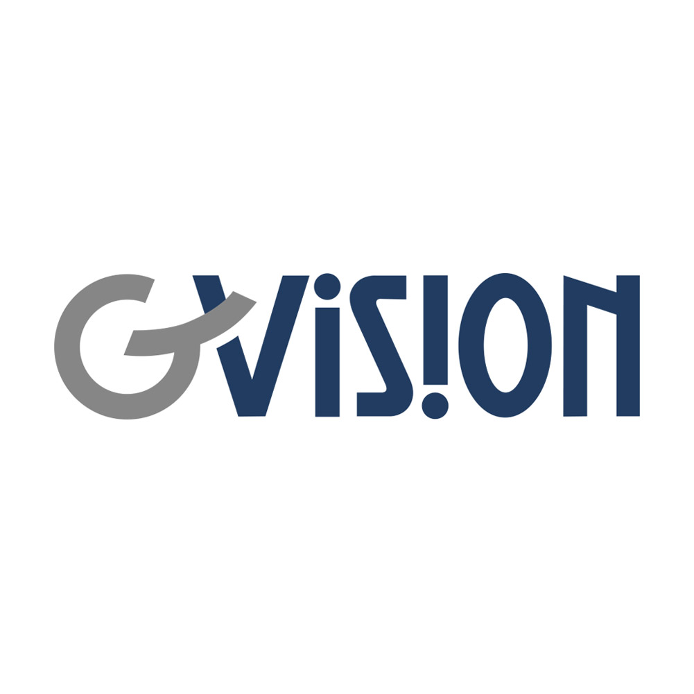 Gvision Incorporated