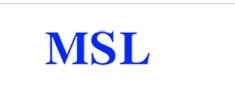 Qingdao MSL International Trade Co., Ltd.