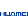 Huamei Energy-Saving Technology Group Co.,Ltd.
