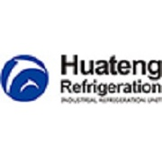 Jiangsu Huazhao Refrigeration Equipment Co.,Ltd