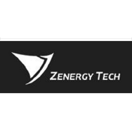 Zenergy Tech Co., Ltd.