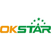 Beijing Okstar Sports Industry Co., Ltd