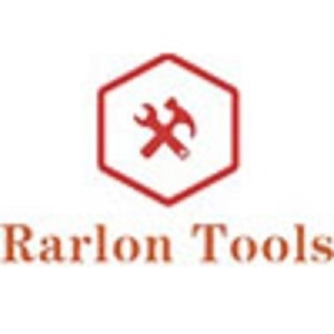 Rarlon Special tools industrial Co., Ltd.