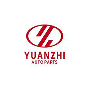Wenzhou Yuanzhi auto parts co. Ltd