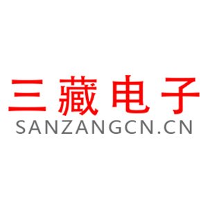 Zhongshan Sanzang Electric Technology Co., Ltd