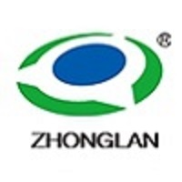 Tianjin Zhonglan Pump Co., Ltd.