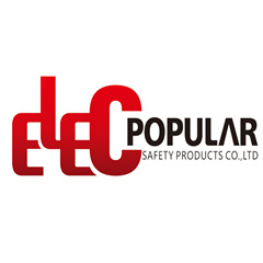 YUEQING ELECPOPULAR SAFETY PRODUCTS CO.,LTD