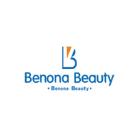 HongKong Benona International Trade Co., Ltd