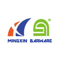 Mingxin Barware Co., Limited