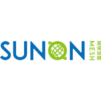 HeBei Sunon Wire Cloth Co., Ltd