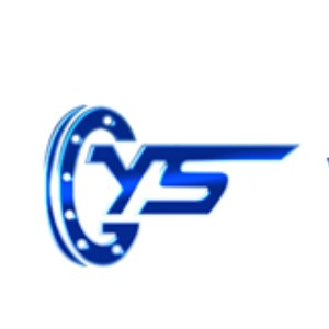 Hebei Yaosheng IM & EX Trading CO.,Ltd