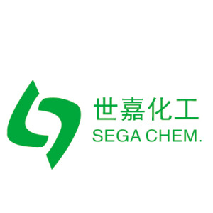 Handan Shijia Chemical Technology Co.,ltd