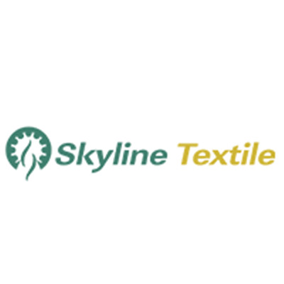 Skyline Textile Co.,Ltd