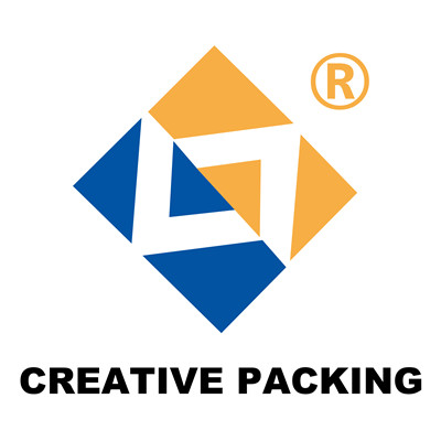 Dongguan Creative Packing Co., Ltd