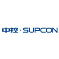 Zhejiang SUPCON Fluid Technology Co., Ltd.