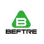 Beijing BEFTRE Green Material Co.,Ltd