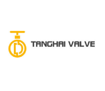 TIANJIN TANGHAI VALVE MANUFACTURING CO.,LTD