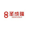 Hebei Sancolo Chemical Co.,Ltd