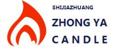 Shijiazhuang zhongya candle co,.ltd