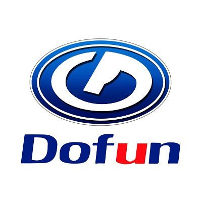 SHANDONG DOFUN REFRIGERATION TECHNOLOGY CO.,LTD