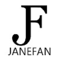 Shijiazhuang Janefan Import & Export Trade Co., Ltd.