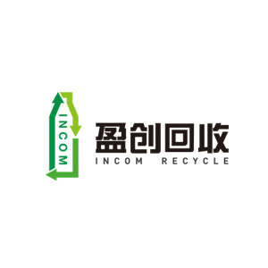 INCOM TOMRA Recycling Technology (Beijing) Co., Ltd.