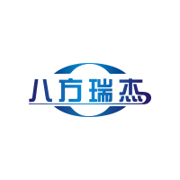 Beijing Bafang Ruijie technology co.,ltd