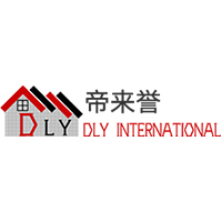 DLY International Import and Export Ltd