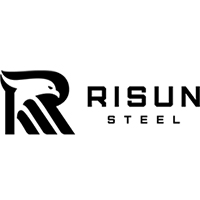 Hubei Risunsteel Co., Ltd.